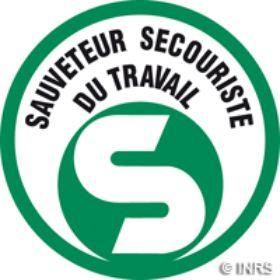http://www.inrs.fr/.imaging/stk/accueil/contenuEditorialPaysage/dms/inrs/img/accroche/logo-SST-vert/document/logo-SST-vert.jpg