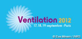 Conférence internationale en ventilation industrielle
