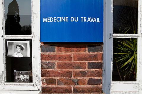 Prevention Medicale Ce Qu Il Faut Retenir Demarches De Prevention