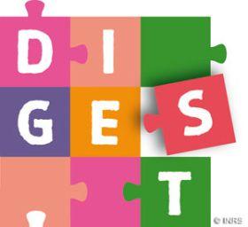 b093f9207b7 DIGEST 2011   Diagnostic de la gestion de la santé et sécurité au ...