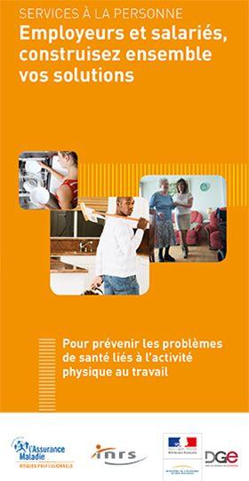les maladies professionnelles au maroc pdf