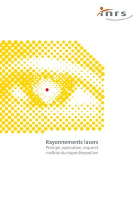 Rayonnements lasers