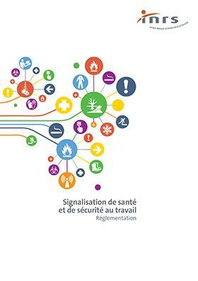 b23e7a01736 Signalisation de santé et de sécurité - Brochure - INRS