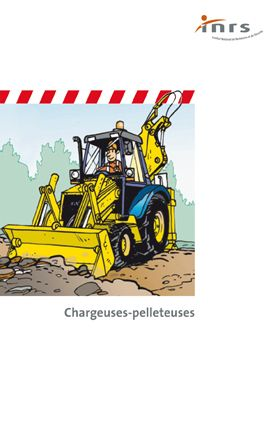 Chargeuses-pelleteuses