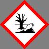 Danger pour l'environnement