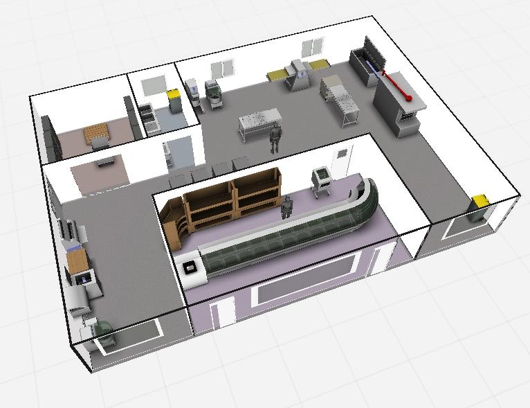 mavimplant communiqu de presse inrs. Black Bedroom Furniture Sets. Home Design Ideas