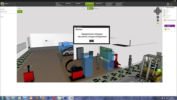 logiciel interieur 3d simple des logiciels d de plans de chambre gratuits et en ligne design. Black Bedroom Furniture Sets. Home Design Ideas