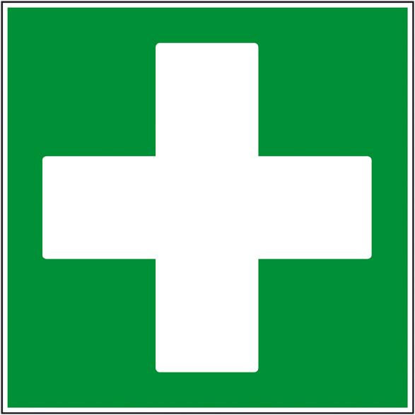 organisation des secours  ce qu u0026 39 il faut retenir