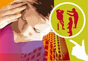 Quels liens entre stress et travail ? Quelle prévention ?