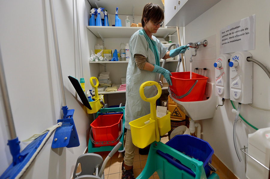 cap petite enfance assistante maternelle  u2013 memberwinter com