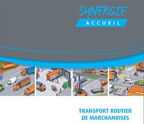 Protocole de sécurité transport routier